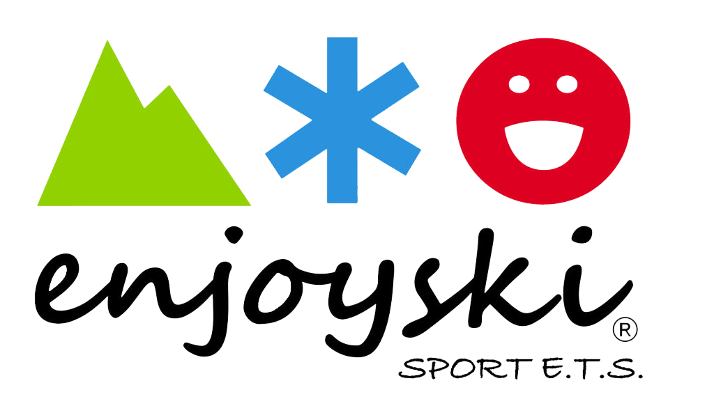 Enjoyski